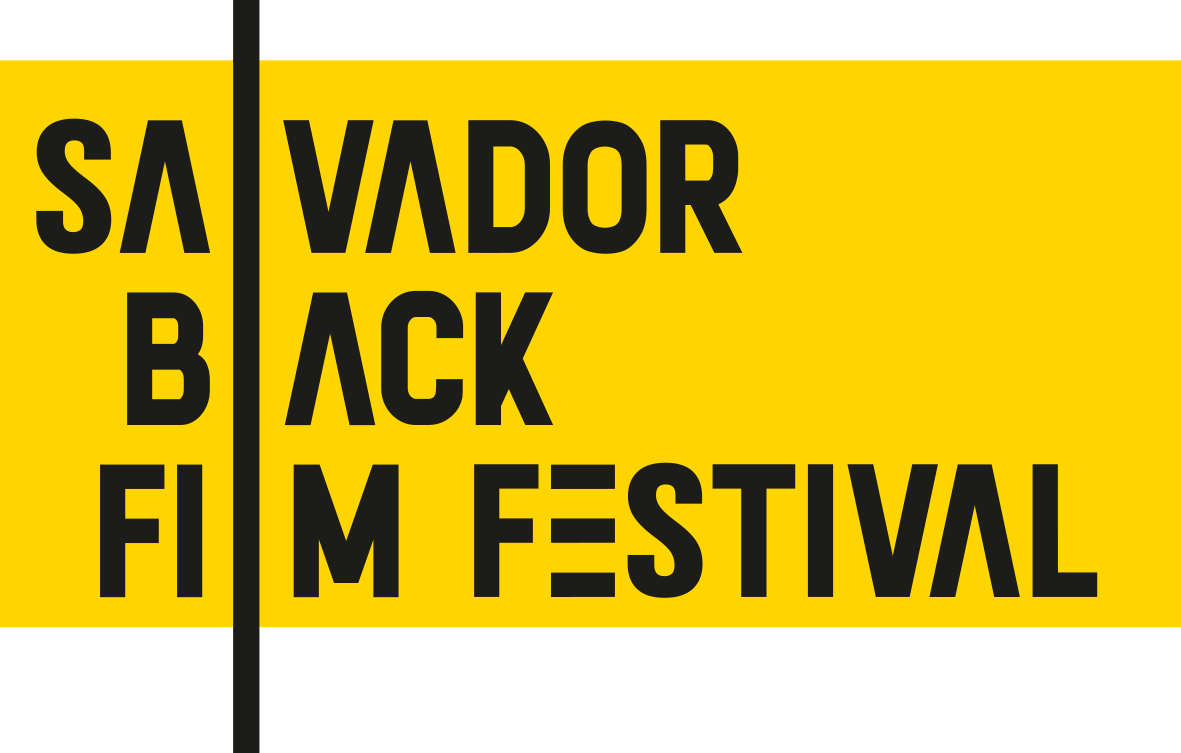 SALVADOR BLACK FILM FESTIVAL